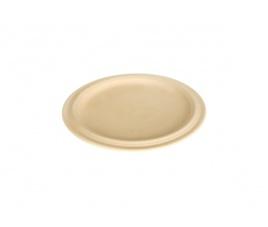 Forma gipsowa Talerza - zestaw do herbaty - 28102