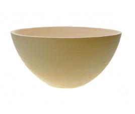 forma gipsowa misa - 28966