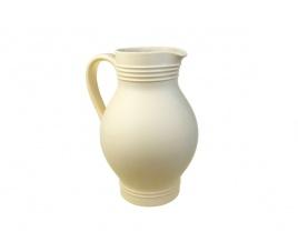 Forma gipsowa dzbanek - 2839-3