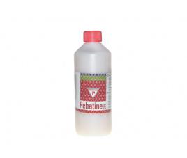 Pehatine 209 - Pehatyna 500 ml