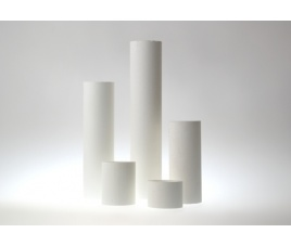 Cylinder 25 cm