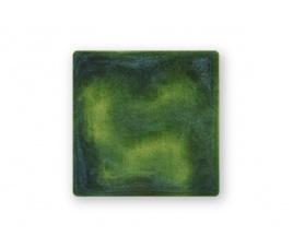 Szkliwo proszkowe KGG 29  Zielone