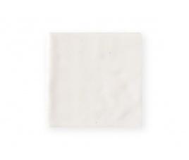 Szkliwo proszkowe KGM 53  Białe Jedwabiste Matowe