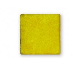 Szkliwo proszkowe KGG 111  Słoneczne Żółte