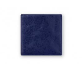 Szkliwo proszkowe Wolbring 420237 Granitowy ciemny niebieski