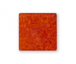 Szkliwo proszkowe KGG 113  Makowa czerwień