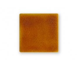 Szkliwo proszkowe Welte KGG 14 Miodowo - Żółte (T)