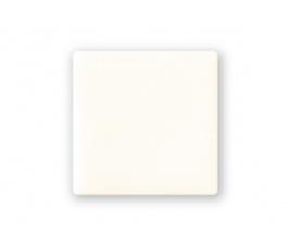 Szkliwo proszkowe Welte KGE 210  Perłowo Białe