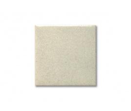 Szkliwo płynne TC FE 5712 Biały Opal - 230 ml