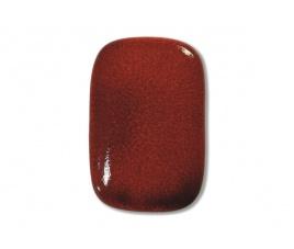 Szkliwo płynne TC FS 6032 Czerwień z Efektem - 500 ml