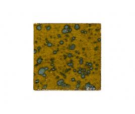 Szkliwo płynne Botz 9475 Oko Tygrysa - 200 ml