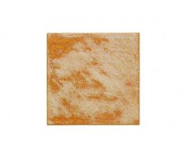 Szkliwo płynne Botz 9481 Terra - 200 ml