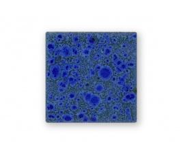 Szkliwo płynne Botz 9521 Picassoblau - 200 ml