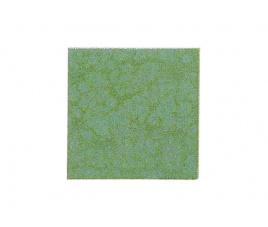 Szkliwo płynne Botz 9523 Sosna - 200 ml