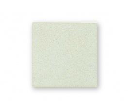 Szkliwo Płynne Botz 9526 Szampan - 200 ml