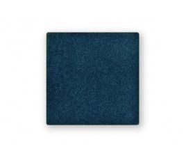 Szkliwo płynne Botz 9591 Stalowy Błękit - 200 ml