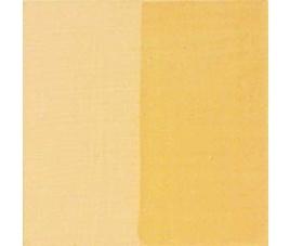 Angoba płynna Botz 9043 Żółta Ochra - 200 ml
