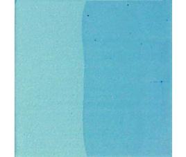 Angoba płynna Botz 9045 Jasna Niebieska - 200 ml
