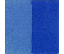 Angoba płynna Botz 9047 Niebieska Ciemna - 200 ml