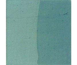 Angoba płynna Botz 9049 Szara - 200 ml