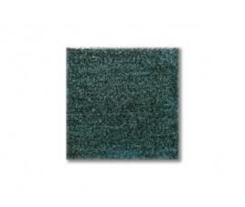 Szkliwo płynne TC FE 5129 Azurit - 230 ml