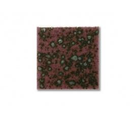 Szkliwo płynne TC FE 5206 Tiffany Clematis - 230 ml