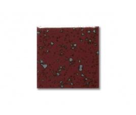 Szkliwo Płynne TC FE 5208 Tiffany Weinrot - 230 ml