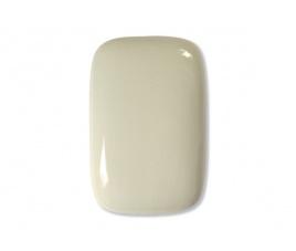 Szkliwo płynne TC FS 6005 Transparent - 500 ml