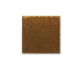 Szkliwo Płynne TC FE 5406 Fasan - 230 ml
