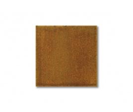 Szkliwo płynne TC FE 5601 Rostbraun - 230 ml