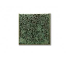 Szkliwo Płynne TC FE 5701 Jadegrun - 230 ml