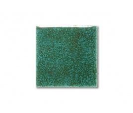 Szkliwo płynne TC FE 5722 Santa Lucia - 230 ml