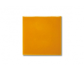 Szkliwo płynne TC FG 1033 Dotterblume - 230 ml