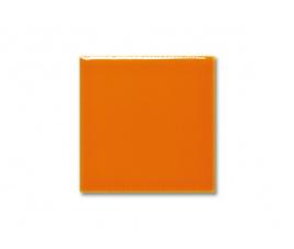 Szkliwo płynne TC FG 1041 Pomarańczowe - 230 ml