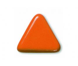 Szkliwo Płynne Kamionkowe Botz 9872 Pomarańczowe - 200 ml