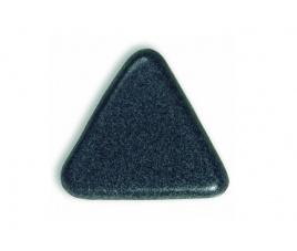 Szkliwo Płynne Kamionkowe Botz 9888 Czarny granit - 200 ml
