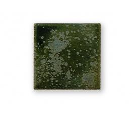 Szkliwo płynne Botz 9575 Czarne złoto - 800 ml
