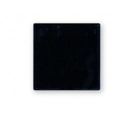 Szkliwo płynne Botz 9579 Niebieskoczarny - 200 ml