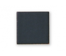 Szkliwo płynne Botz 9222 Granitbraun - 200 ml