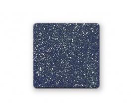 Szkliwo płynne Botz 9138 Niebieskie Mikowe - 200 ml