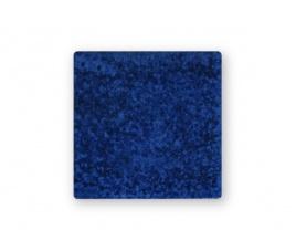 Szkliwo proszkowe CJ AS 0472 Jeansblau