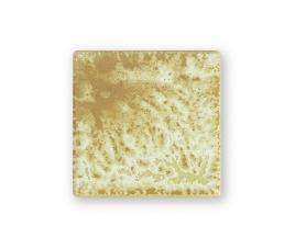 Szkliwo proszkowe Welte KGE 28 Brązowo-beżowe (T)