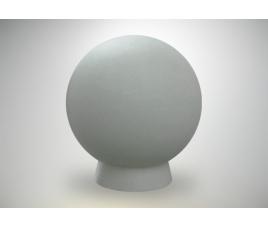 Forma gipsowa - Kula Ø 20 cm