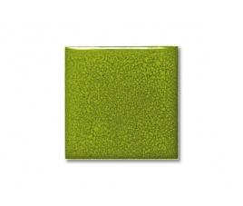Szkliwo płynne TC FE 5030 (Xn) Limette - 230 ml
