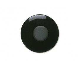 Angoba Proszkowa TC 8626 Czarna