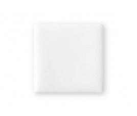 Szkliwo proszkowe Welte KGG 78 Białe