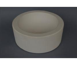 Forma Gipsowa - Salaterka Pękata