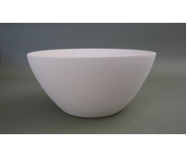 Forma Gipsowa - Salaterka Duża - GF23