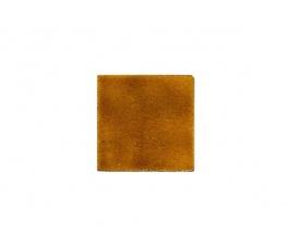 Szkliwo płynne Botz 9104 Koniak - 200 ml