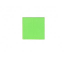 Szkliwo płynne Botz 9376 Zielony Jabłkowy - 200 ml
